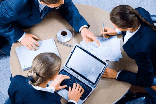 Es necesario negociar las condiciones del contrato de seguros